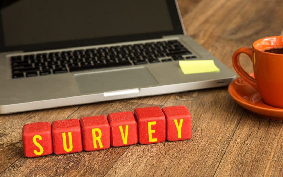 3 Reasons Why Online Surveys Are Better Today Than a Year Ago